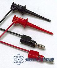 Набор измерительных щупов с минипинцетом Fluke TL950