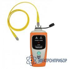 Оптический дефектоскоп TM-904