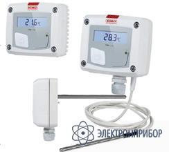 Датчик температуры TM110-POAI