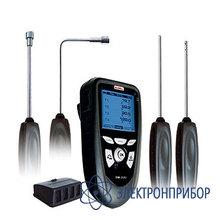 Термометр TM 200