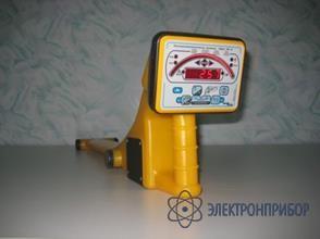 Приемник с а-рамкой ТМ-8Д