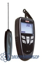 Термометр TN 102