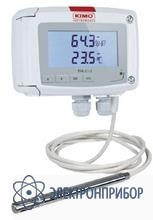 Датчик влажности и температуры TH210-BODI/150