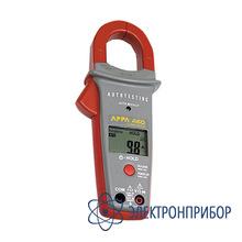 Клещи электроизмерительные APPA A6DR