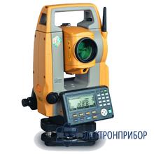 Тахеометр технический ES-102L