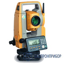 Тахеометр технический ES-105L
