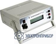 Микроомметр ТС-2