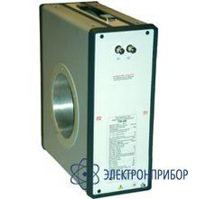 Трансформатор тока измерительный лабораторный ТТИ-200