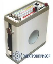 Трансформатор тока измерительный лабораторный ТТИ-5000.51 2-й разряд