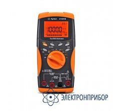 Мультиметр ручной U1241B