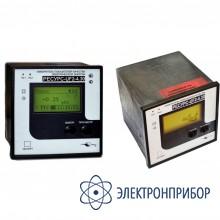 Измеритель показателей качества электрической энергии Ресурс-UF2-4.30-1-A-в