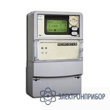 Измеритель показателей качества электрической энергии Ресурс-UF2-4.30-1-A-н