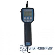 Ультразвуковой прибор для контроля прочности бетона УКС-МГ4