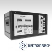 Устройство для испытания защит электрооборудования подстанций 6-10 кв УНЭП-1000