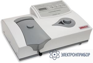 Cпектрофотометр UNICO-1201