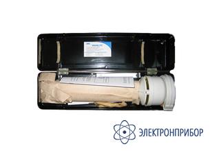 Психрометр аспирационный МВ-4-2М