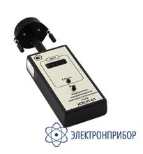 Измеритель напряженности электростатического поля ИЭСП-01 (Б)