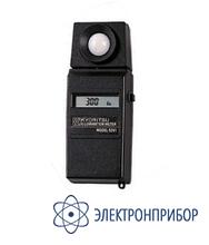Люксметр KEW 5201