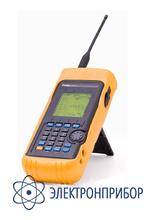 Ручной анализатор напряженности электромагнитного поля Protek 3201N