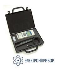Измеритель напряженности магнитного поля АТТ-8701