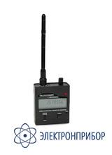 Частотомер АСН-3001