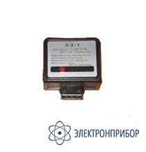 Амперметр АЗ-1