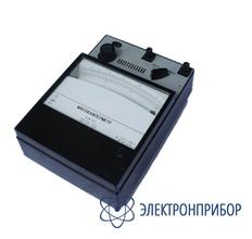 Миллиамперметр Д5077