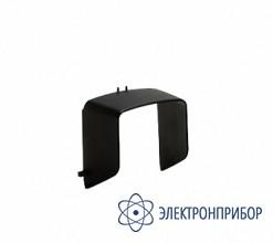 Flir Противосолнечная ширма для Exx