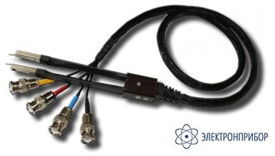 Устройство присоединительное для smd компонентов (пинцет) УП-4