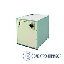 Установка прожигающая УП-7М2С