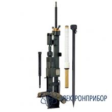 Устройство прокола кабеля УПКП-1М