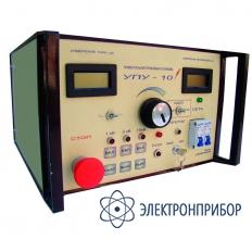 Установка пробойная универсальная УПУ-10М