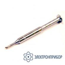Паяльная сменная головка для паяльников hakko 900s/900s esd HAKKO 900S-T-2C