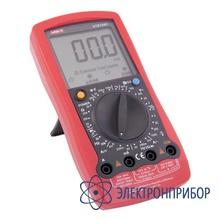 Мультиметр UTB158C