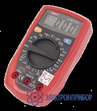 Мультиметр UTB133D