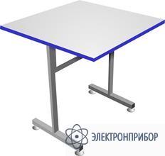 Вставка угловая анистатическая УВ-015 ESD