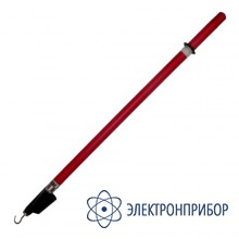 Указатель высокого напряжения со световой индикацией УВН 90М-110