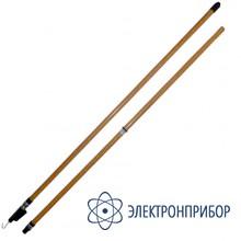 Указатель высокого напряжения УВН 90М-220