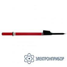 Указатель высокого напряжения (до 10 кв) УВНУ-2М