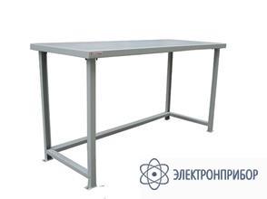 Верстак металлический В-1500