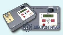 Тестер вакуумных камер выключателя (со встроенным принтером) VBT-80P