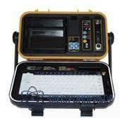 Модульная телевизионная система инспекции канализационных каналов vCD-STD-M-10