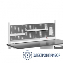 Панель рабочая для верстака ПРВ-15
