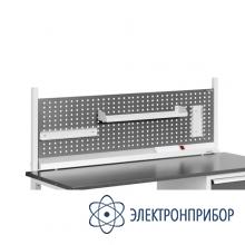 Панель рабочая для верстака ПРВ-12