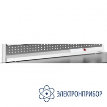 Панель электромонтажная для верстака ВР-ЭПА-15