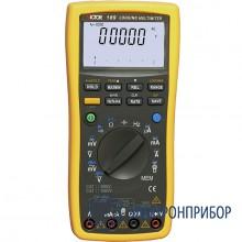Мультиметр цифровой Victor 189
