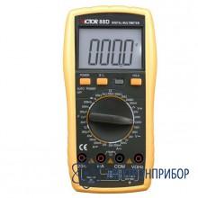 Мультиметр цифровой Victor 88D