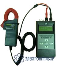 Электронный высокоточный 10-канальный секундомер ВИСМУТ-М