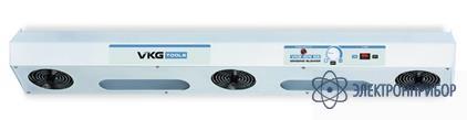 Подвесной ионизатор VKG ION 03