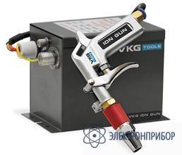 Прицельный ионизатор VKG ION Gun